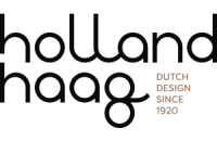 holland-haag-logo