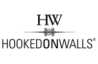 hooked-on-walls-logo