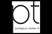 prestigous-textiles-logo