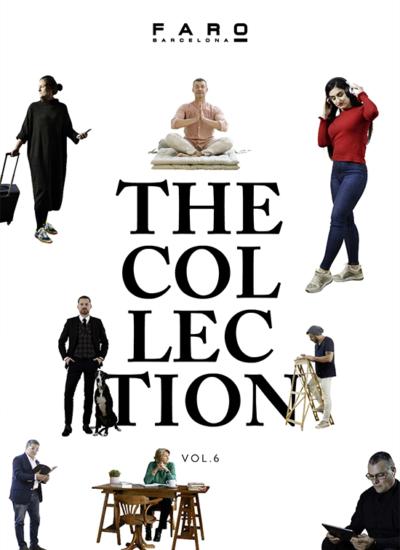 thecollection-faro-designdetox