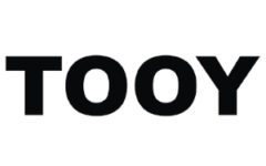 tooy-logo