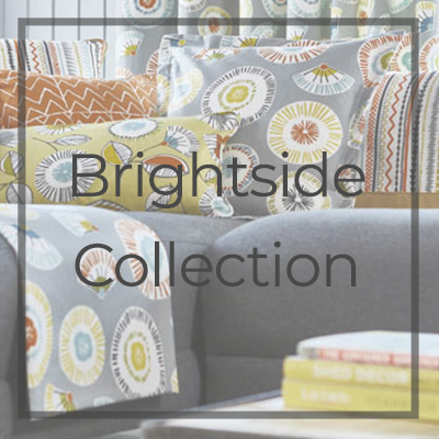 Brightside Collection