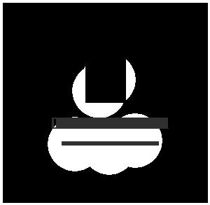 designdetox-logo-black copy