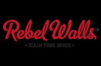 rebelwalls-logo