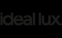 ideallux-logo-main
