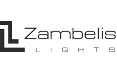 zambelislight-logo-main