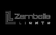ZAMBELIS-logo-DESIGNDETOX